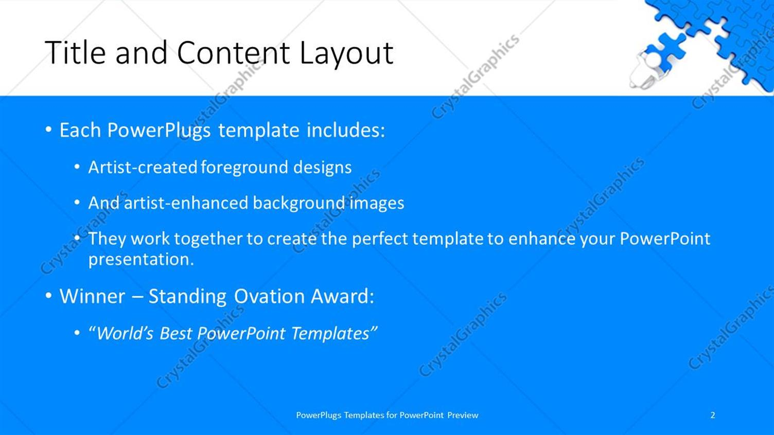100 missing template quarterly profit and loss statement missing template powerpoint template 3d character placing the missing piece over toneelgroepblik Choice Image