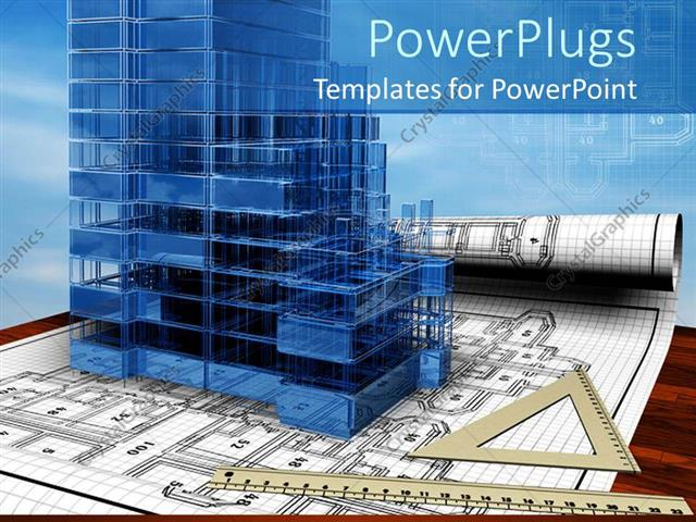 Building powerpoint templates 28 images free team building ppt free powerpoint templates building powerpoint templates by powerpoint template a 3d conceptual design of the house toneelgroepblik Choice Image