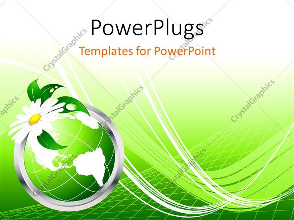soccer powerpoint template templates pinterest maytag centennial, Modern powerpoint