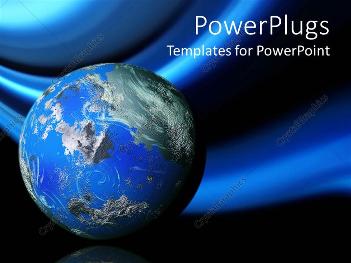 Powerpoint templates earth science image collections powerpoint powerpoint templates earth science images powerpoint template powerpoint templates earth science images powerpoint template powerpoint templates toneelgroepblik Image collections
