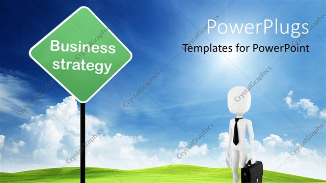 Download Business PowerPoint Templates for Free