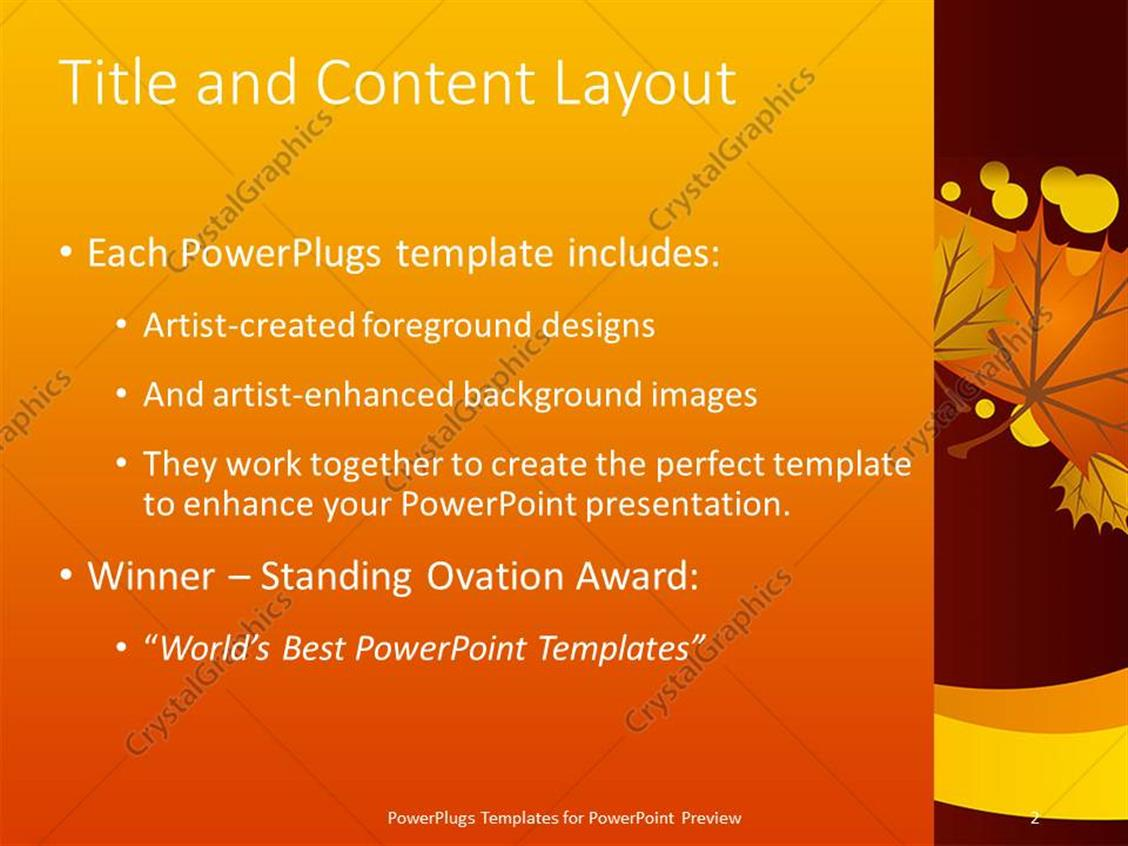 Powerpoint template oscar award images powerpoint template and layout powerpoint template oscar award gallery powerpoint template and layout cool oscar award template images entry level toneelgroepblik Gallery