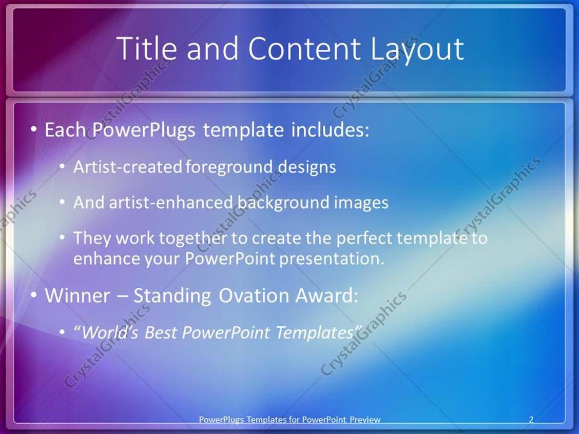 oil industry powerpoint templates crystalgraphics porters five, Modern powerpoint