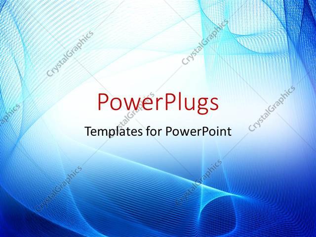 Powerplugs Powerpoint Templates