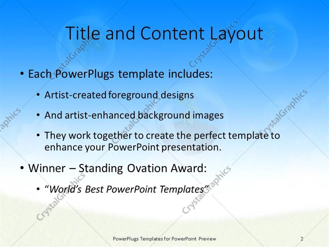 Amazing law enforcement powerpoint templates contemporary entry free law enforcement powerpoint templates quantumgaming alramifo Image collections