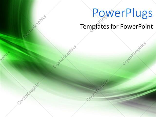 elegant powerpoint backgrounds
