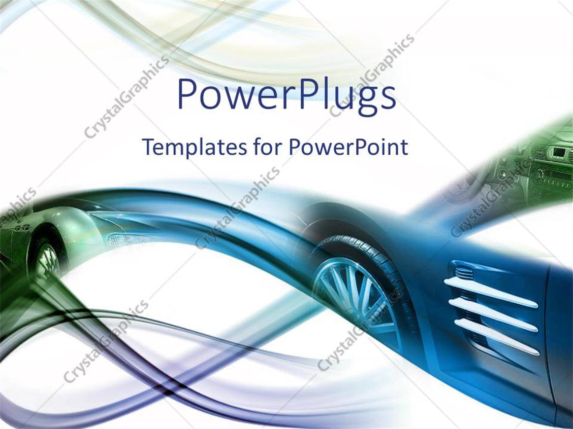 Powerpoint templates free download automotive gallery powerpoint powerpoint templates free download automotive images powerpoint powerpoint design templates automotive choice image powerpoint powerpoint template toneelgroepblik Images