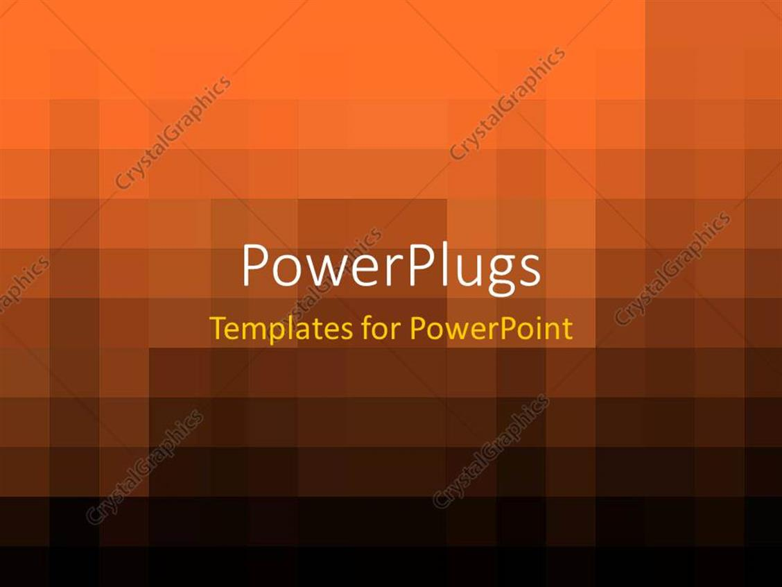 Microsoft Office PowerPoint 2007 Plain amp Simple Nancy