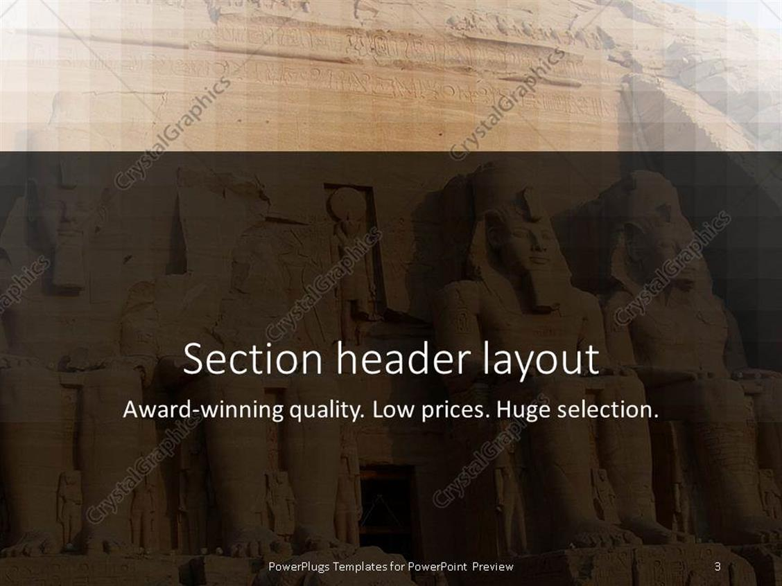 Powerpoint templates free cool image collections powerpoint egyptian powerpoint template eliolera 100 powerpoint template free download egypt best 25 cool toneelgroepblik image collections toneelgroepblik Images