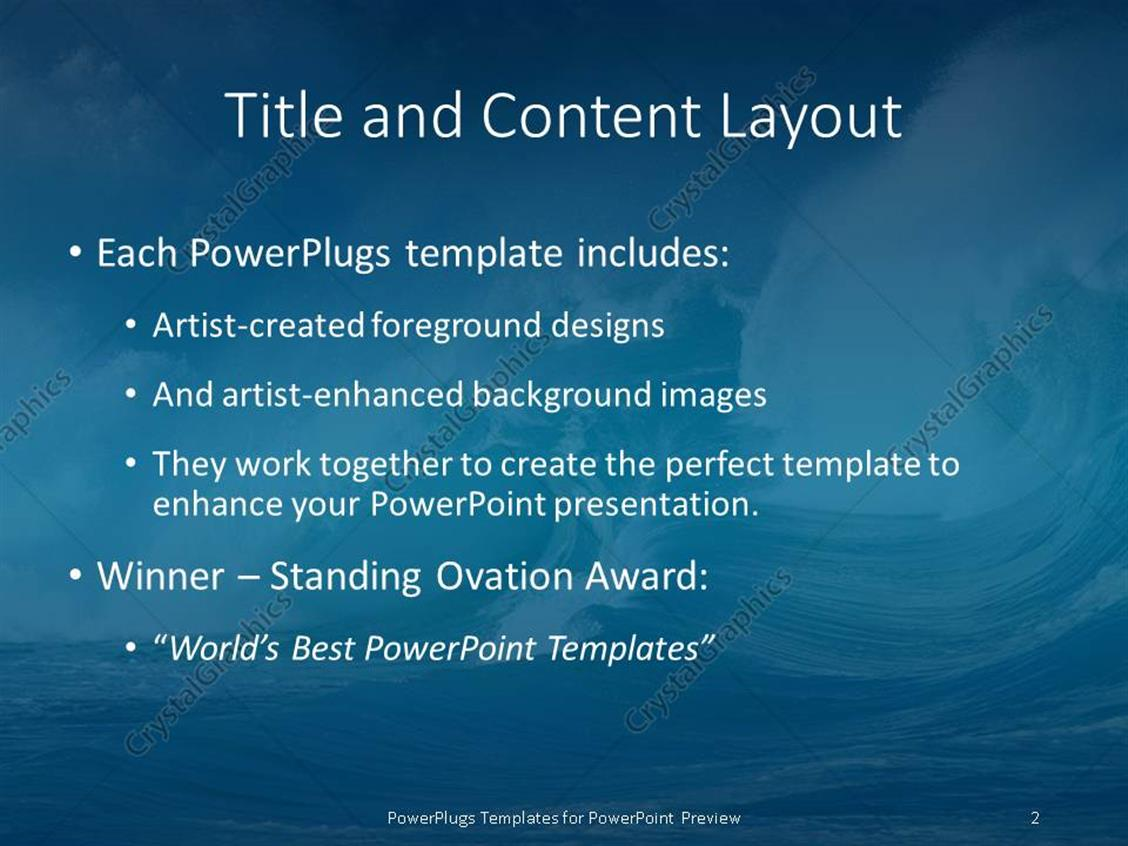Powerpoint templates free christmas religious image collections free church powerpoint templates for mac choice image powerpoint free church powerpoint templates for mac choice toneelgroepblik Image collections