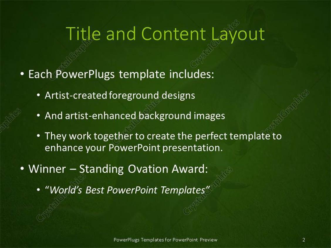 blank bingo template madinbelgrade wanted poster layout employee, Modern powerpoint