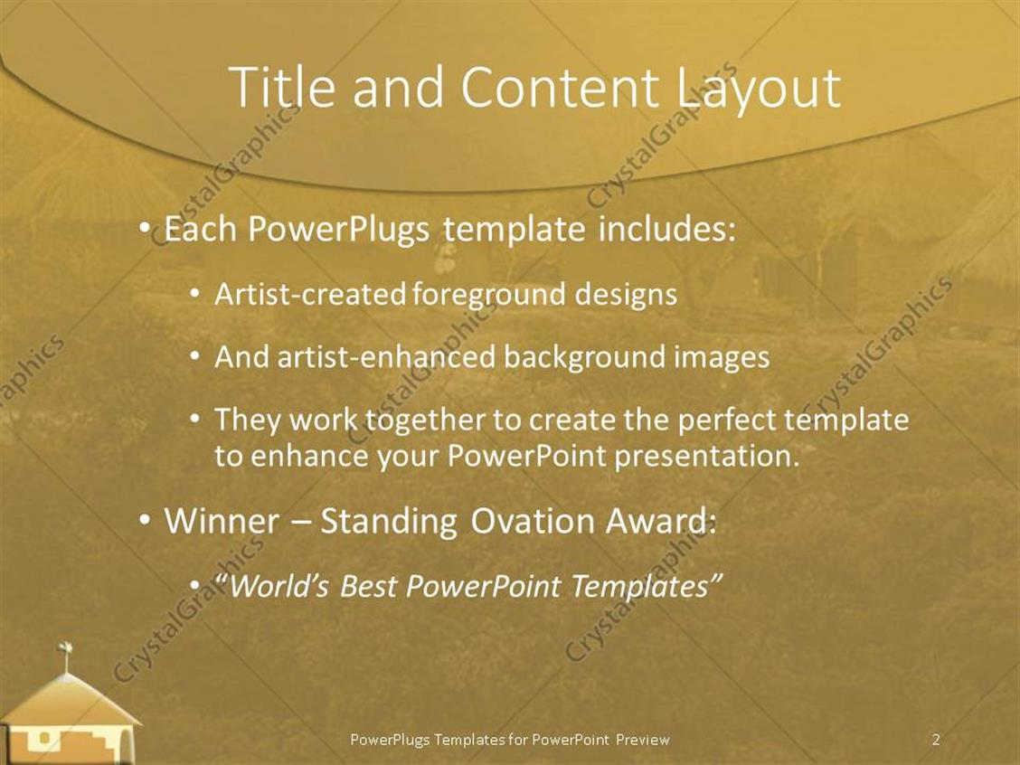 Powerpoint jeopardy template download choice image templates bible jeopardy powerpoint template gallery templates example powerpoint jeopardy template download image collections powerpoint jeopardy template alramifo Choice Image