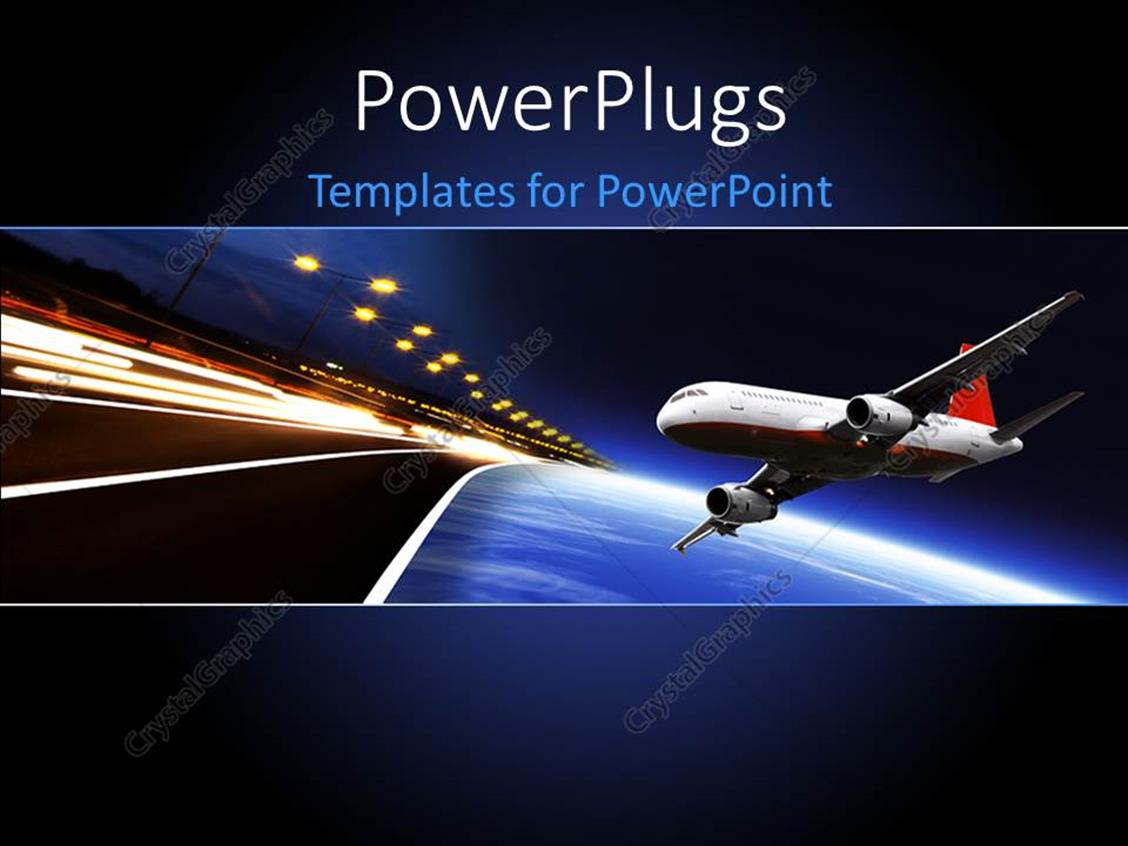 Aviation powerpoint templates gallery templates example free airline powerpoint templates choice image templates example free american airlines powerpoint template gallery powerpoint american airlines toneelgroepblik Gallery