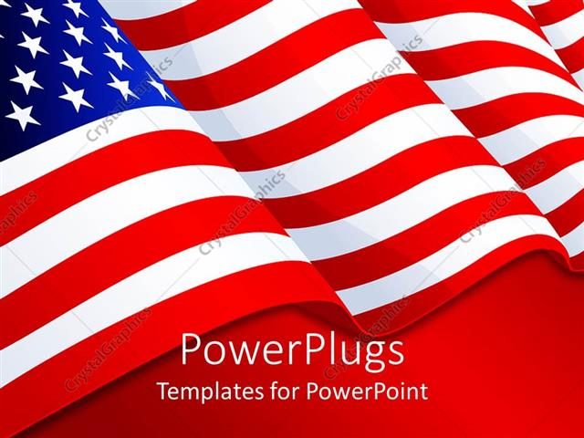 Powerpoint template american revolution images powerpoint powerpoint template american revolution image collections powerpoint templates usa choice image powerpoint template and layout powerpoint toneelgroepblik Images