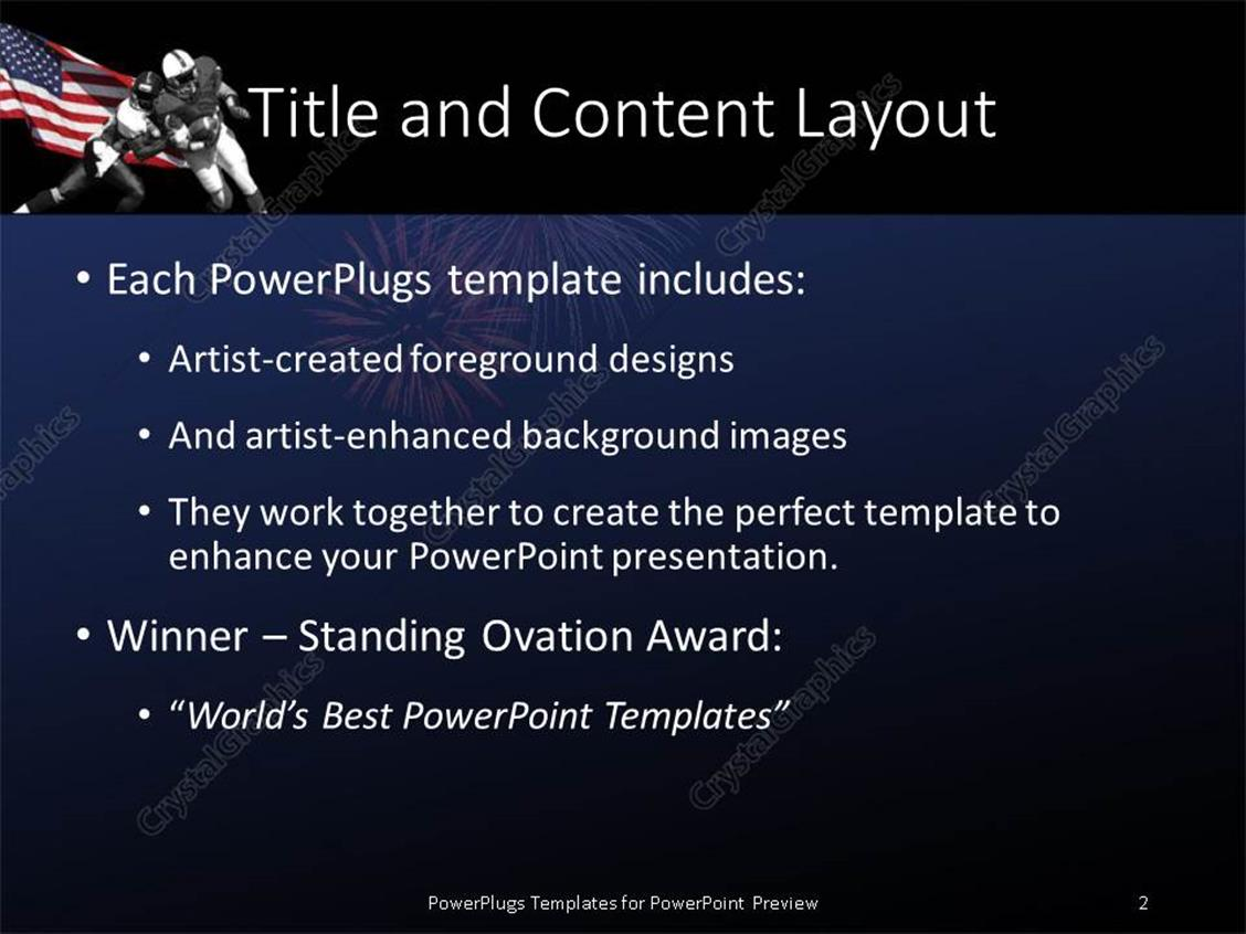 jeopardy game template powerpoint gallery - templates example free, Modern powerpoint