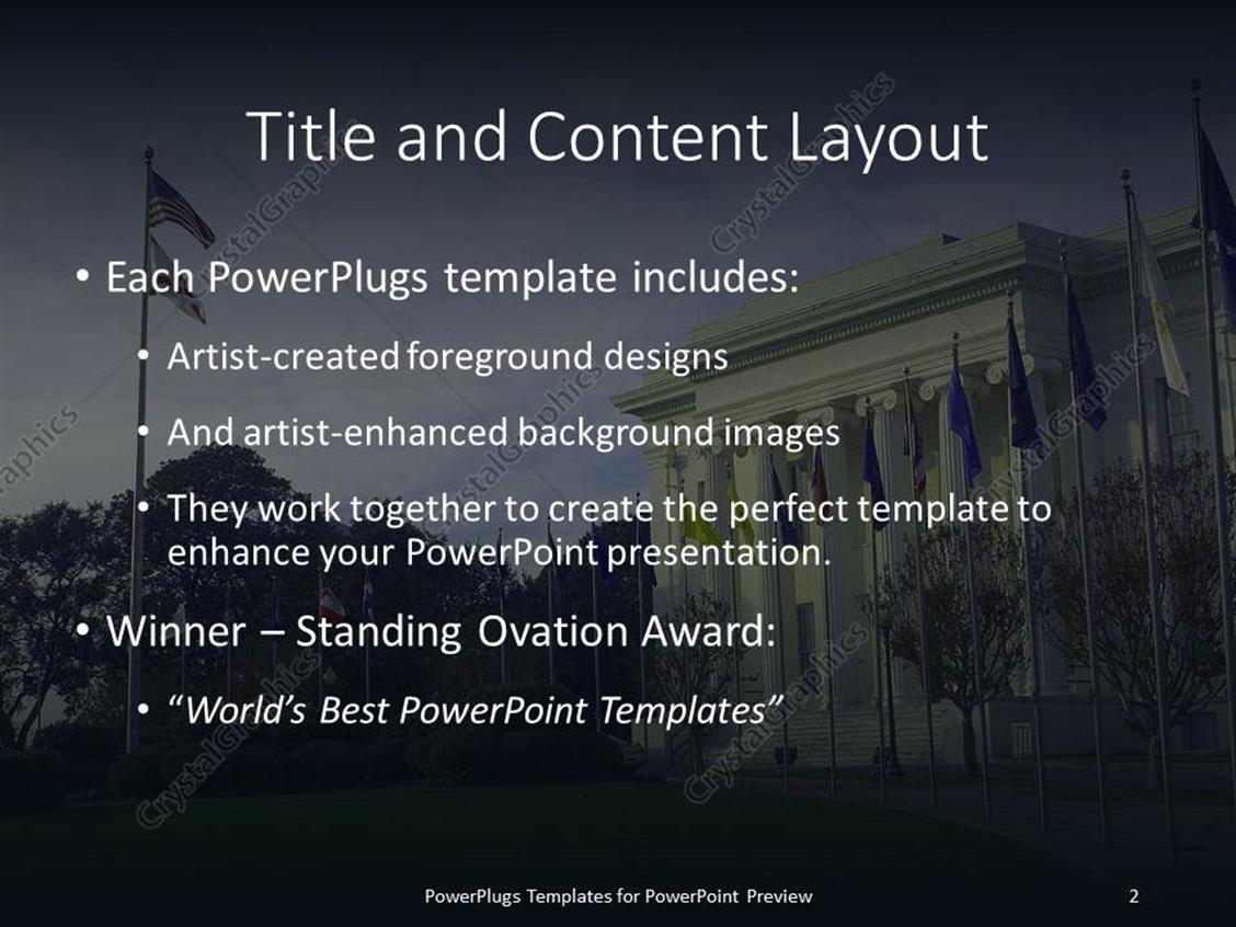 Jose rizal powerpoint templates free download image collections government powerpoint templates choice image templates example powerpoint templates free download government choice image government powerpoint toneelgroepblik Choice Image