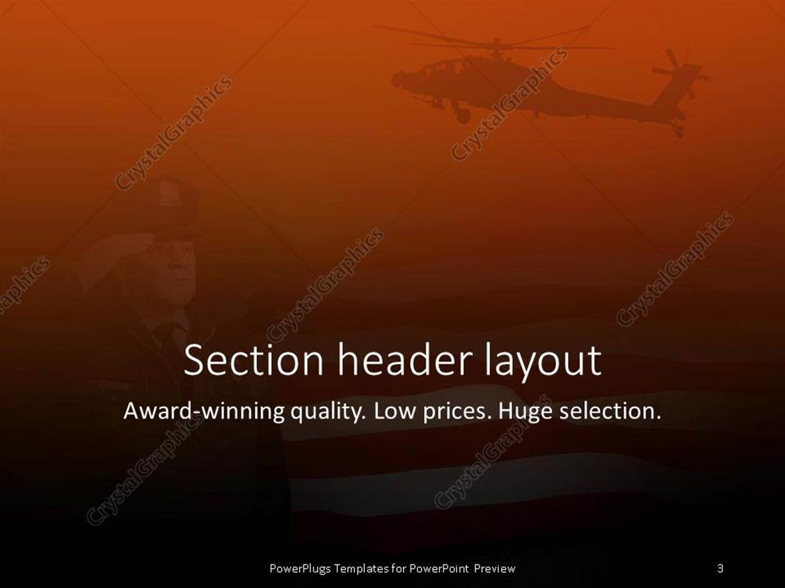 Raf powerpoint template images templates example free download powerpoint templates colonial america images powerpoint template raf powerpoint template images templates example free download free toneelgroepblik Images