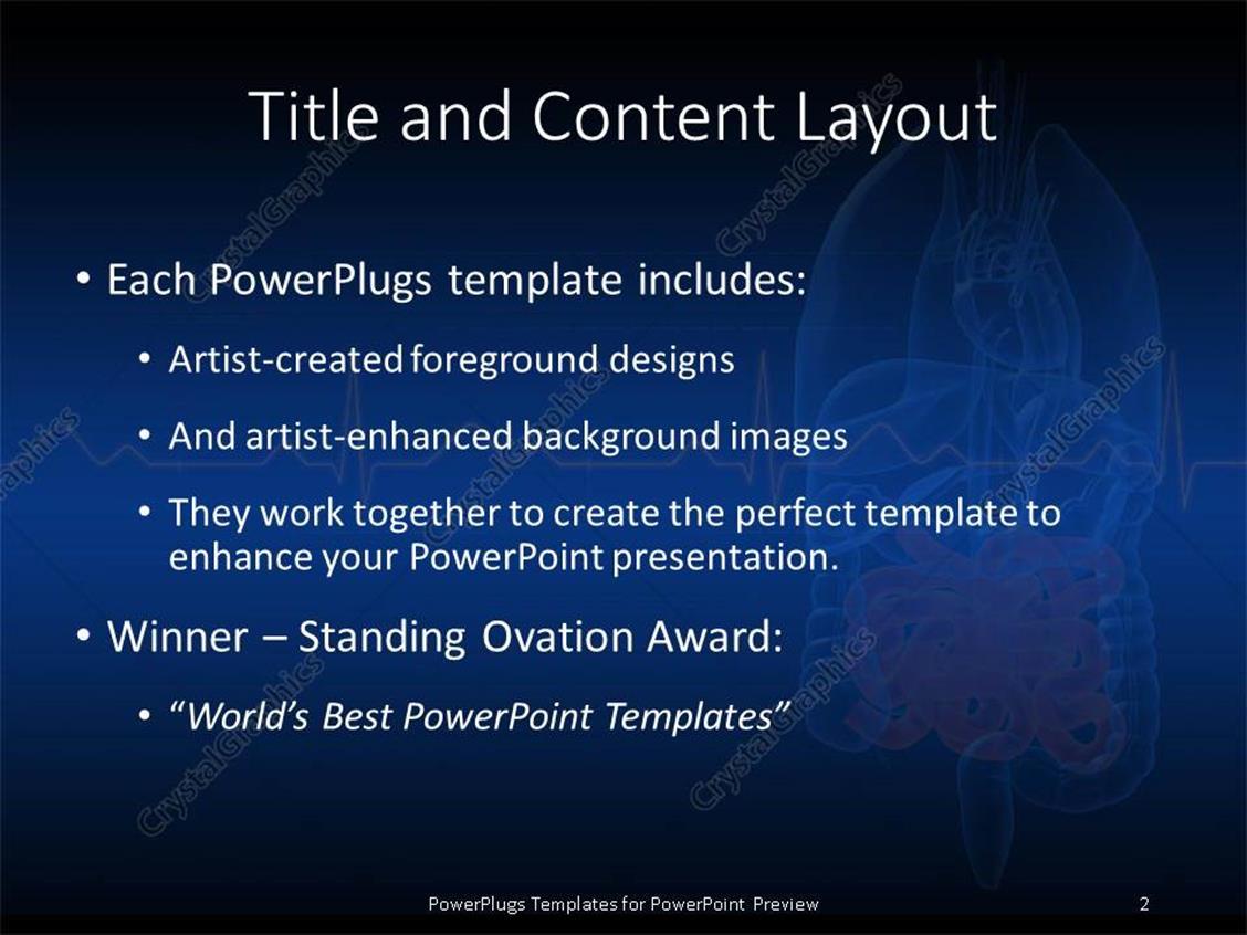 cool google slides themes