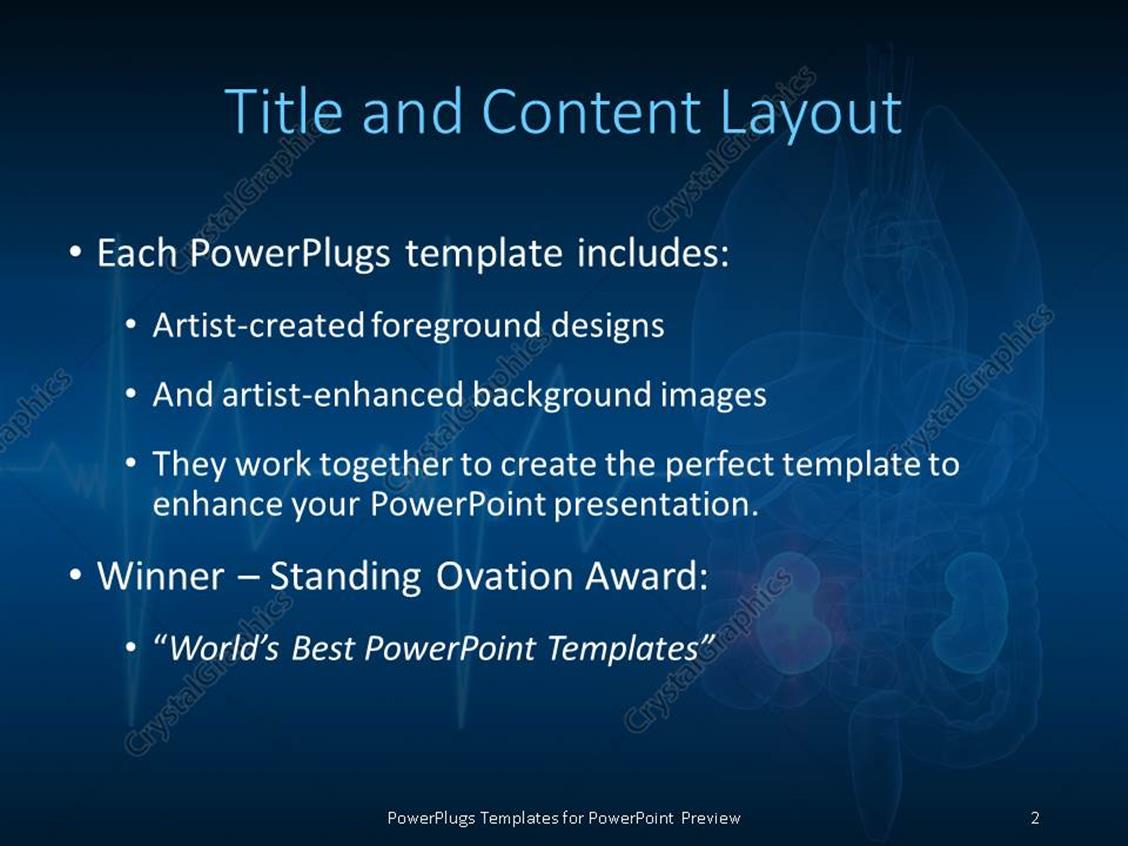 Powerpoint templates free kidney images powerpoint template and anatomy of kidney ppt image collections human anatomy learning powerpoint templates free kidney images powerpoint template toneelgroepblik Choice Image