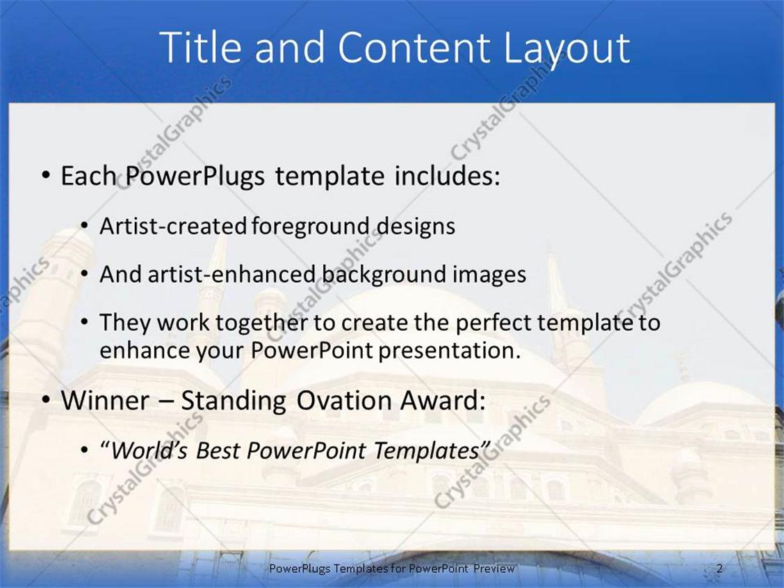 Cool egyptian powerpoint template images example resume and delighted egyptian templates ideas documentation template alramifo Image collections