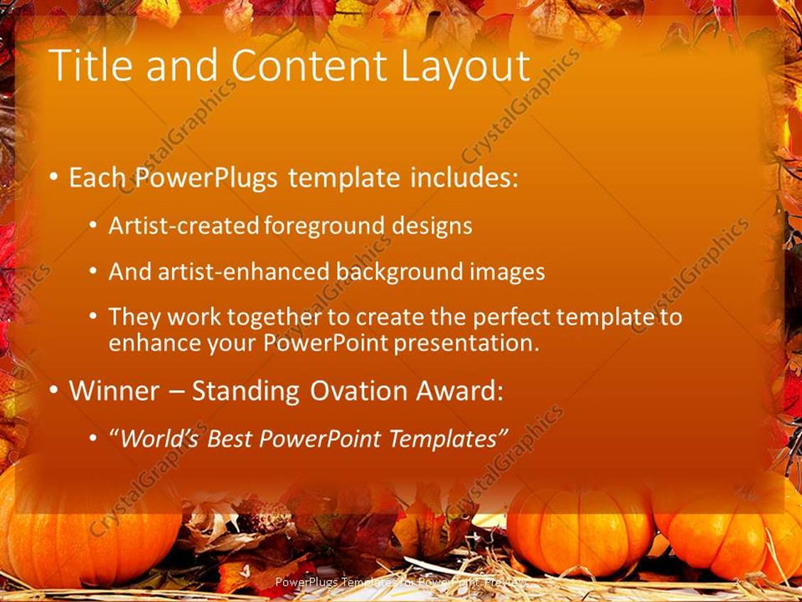 100 powerpoint template certificate new years eve ideas yard powerpoint gift certificate template pacqco sample resume for autumn fall leaf border orange xl 24010 1 xflitez Image collections
