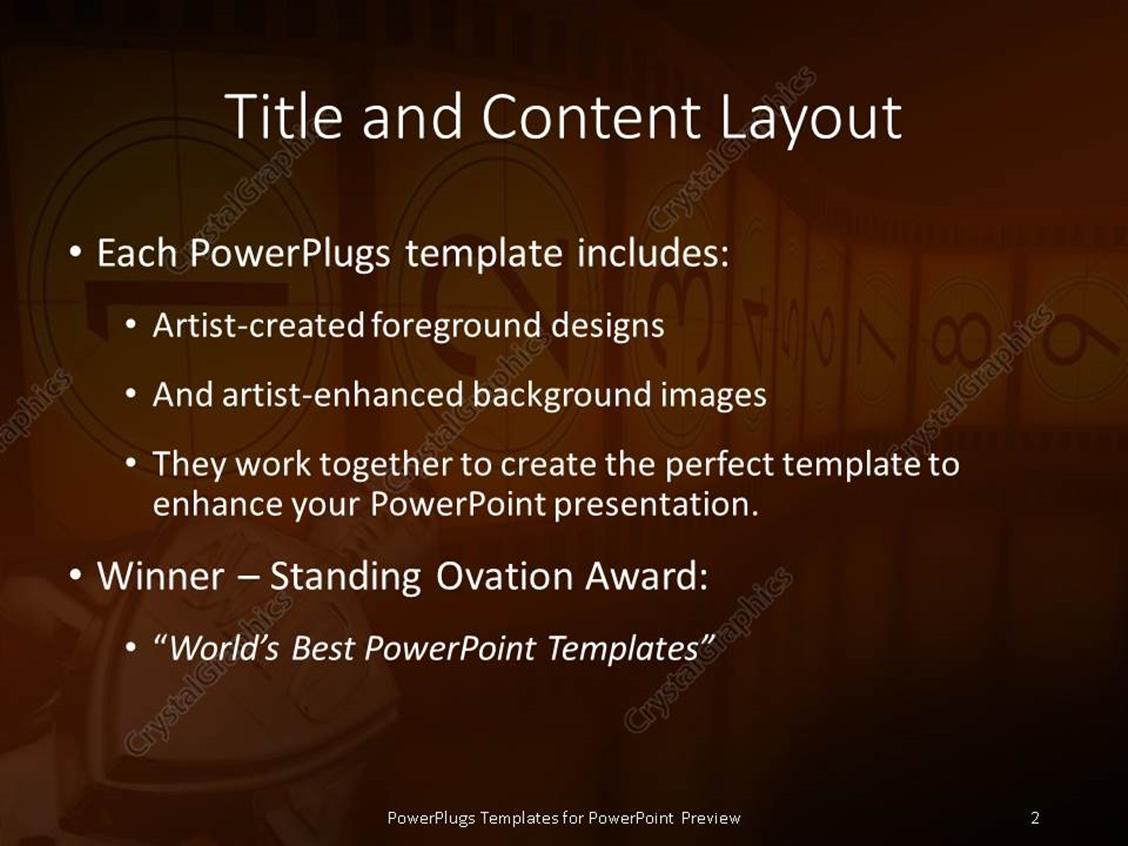 Film powerpoint template quantumgaming powerpoint template award presentation choice image powerpoint powerpoint templates toneelgroepblik Gallery