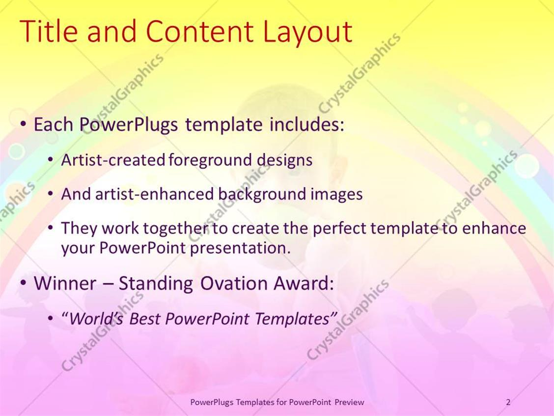 Baby powerpoint template image collections templates example baby shower powerpoint templates images templates example free baby powerpoint template images templates example free download toneelgroepblik Image collections