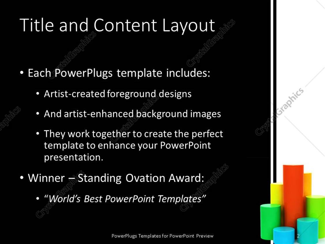 powerpoint handout template image collections - templates example, Powerpoint templates