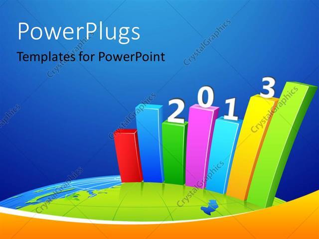 2013 powerpoint templates