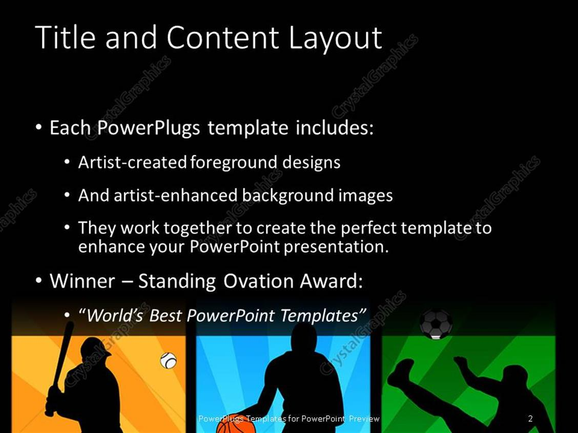 100 army powerpoint templates military camouflage ppt 100 baseball award template american army powerpoint toneelgroepblik Images