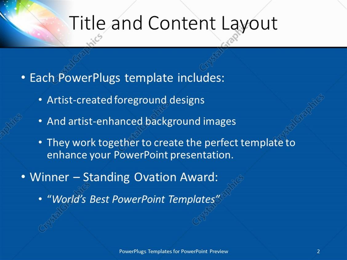 Bell curve powerpoint template image collections templates bell curve powerpoint template image collections templates bell curve powerpoint template images templates example free bell pronofoot35fo Choice Image
