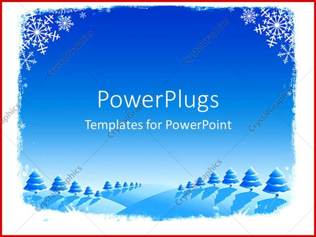 powerpoint template: a beautiful depiction of various structures, Powerpoint templates