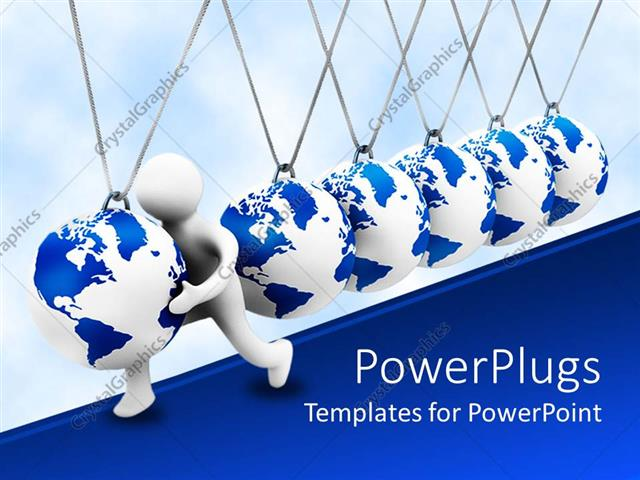 Free Powerpoint presentations for teachers and other free