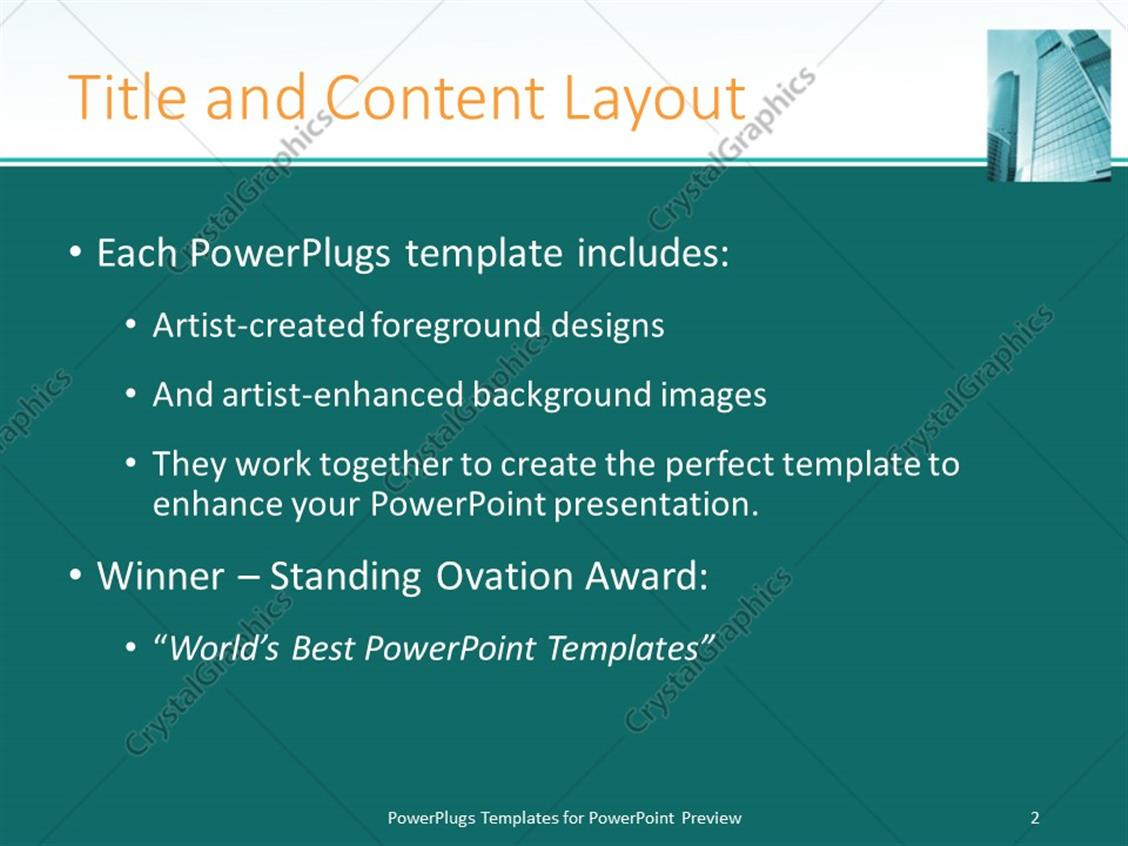 microsoft office online powerpoint templates images - templates, Modern powerpoint