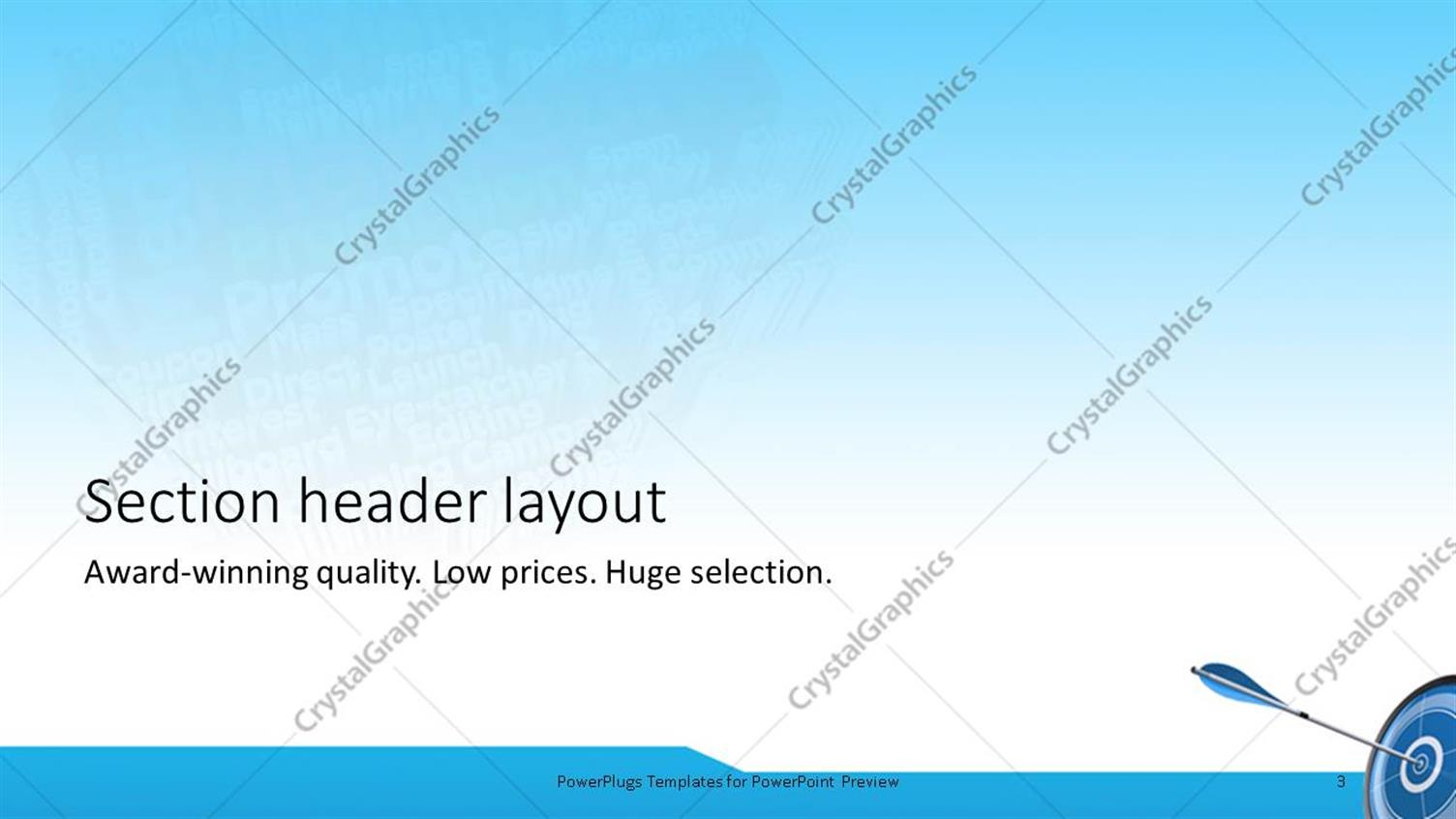 wheel of fortune template for powerpoint image collections, Powerpoint templates