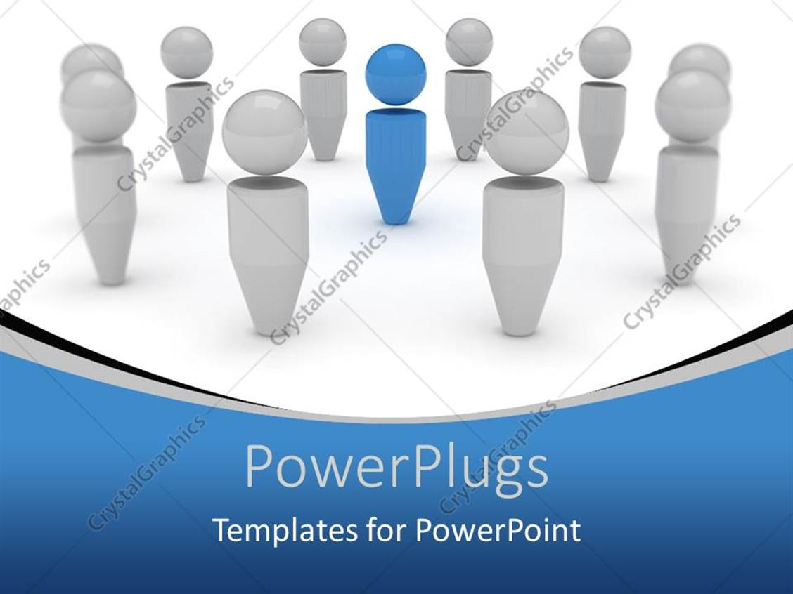 Fine free leadership powerpoint templates ideas example resume leadership powerpoint template choice image templates example alramifo Images