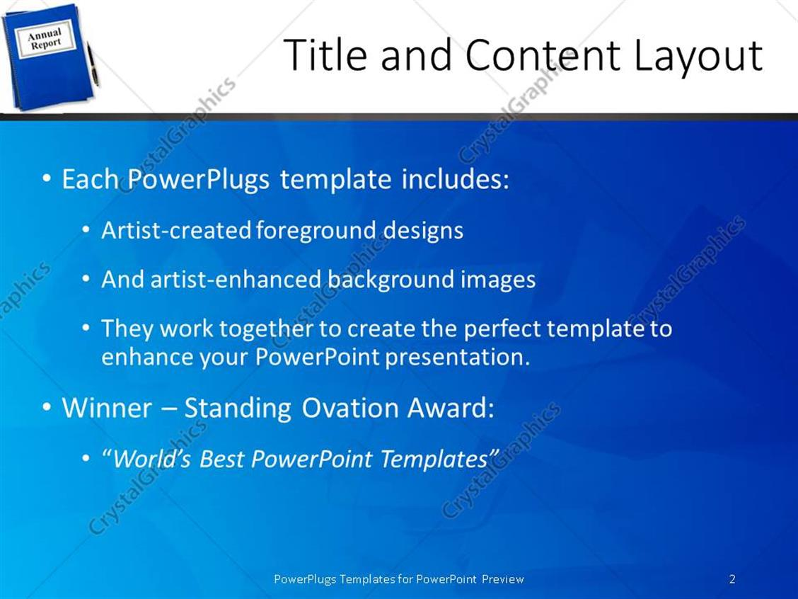 pharmacology powerpoint templates image collections - templates, Modern powerpoint