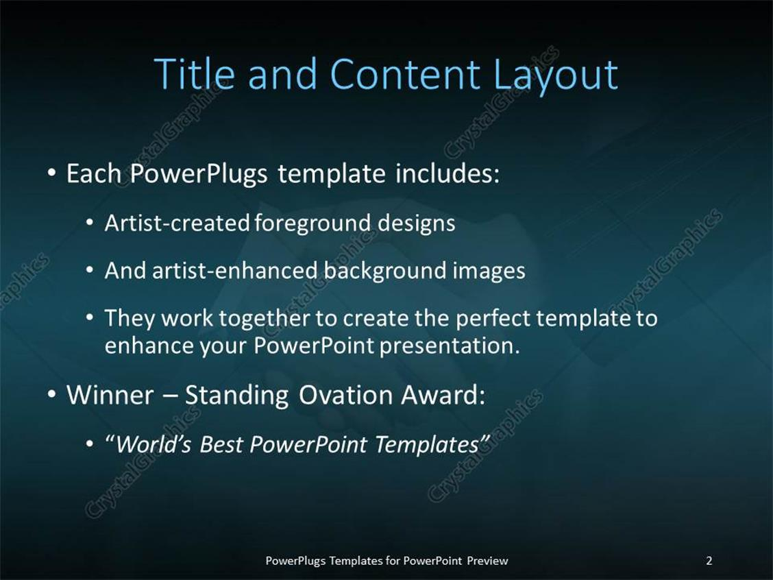Office online powerpoint templates eliolera office online powerpoint templates eliolera toneelgroepblik Gallery