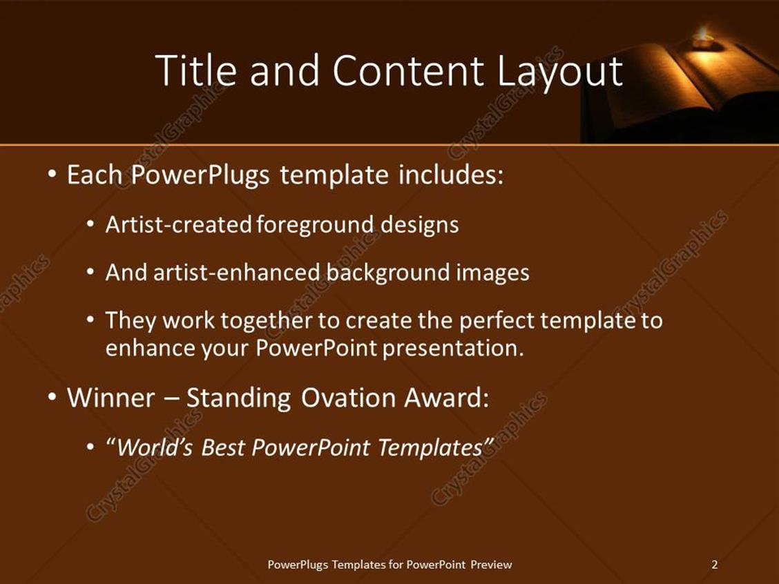 Award template powerpoint gallery templates example free download powerpoint presentation template for awards image collections 100 powerpoint book template 100 powerpoint book template powerpoint toneelgroepblik Images