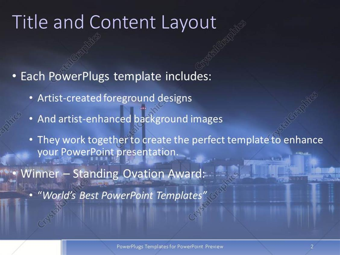 Ucsf Powerpoint Template