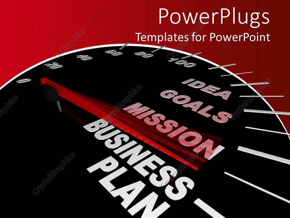 Online shop business plan ppt free