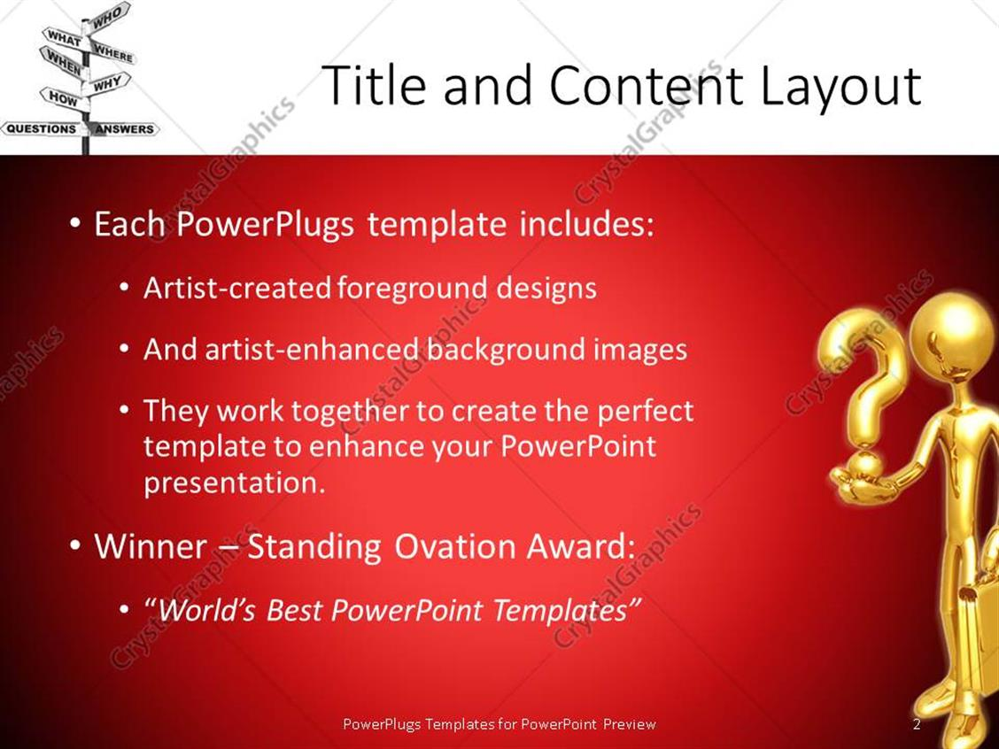 How to draw truly vertical or horizontal lines in PowerPoint