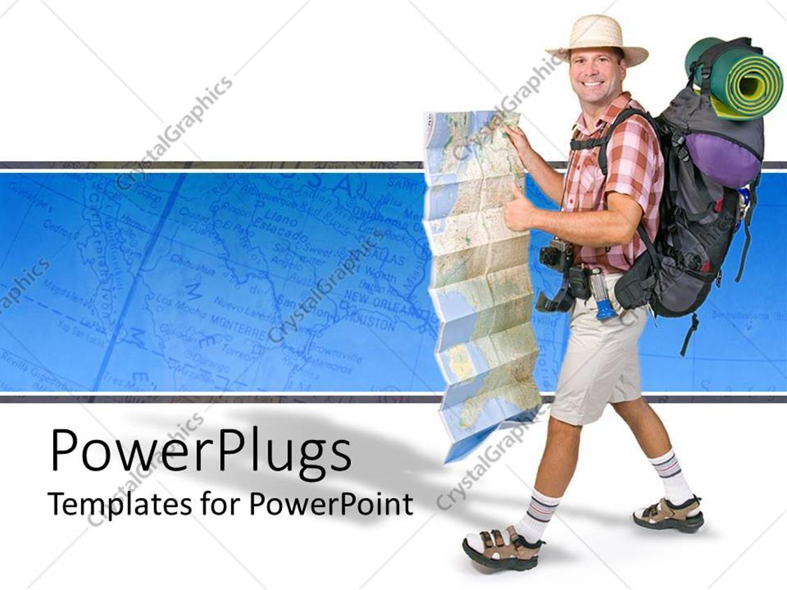 PPT  TRANSPORTATION MANAGEMENT OVERVIEW PowerPoint