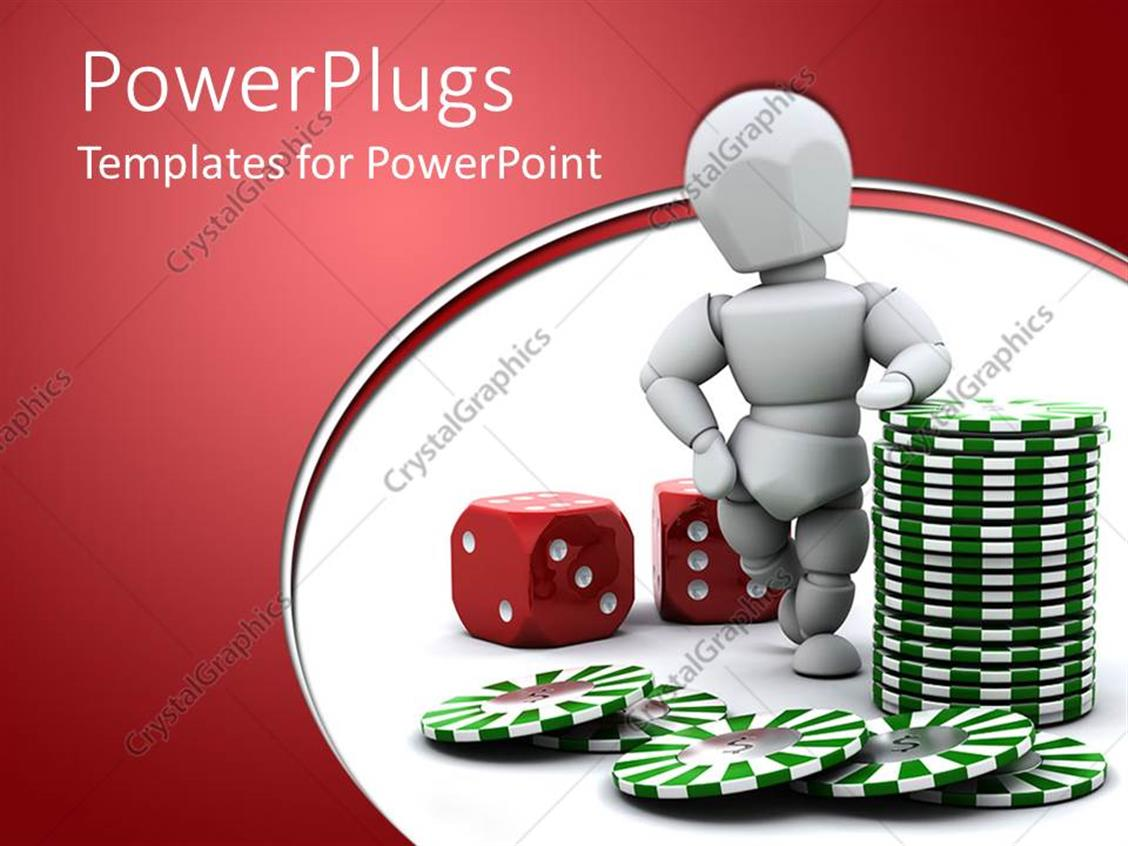Free powerpoint templates gambling roulette money maker machine review get gaming powerpoint template with creative backgrounds and 20 expert quality slides from poweredtemplate and create jaw dropping ppt presentation toneelgroepblik Image collections