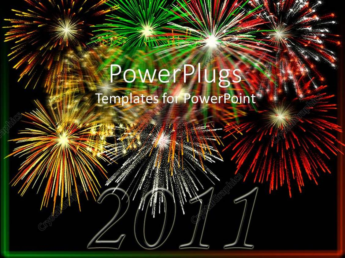 Powerpoint fireworks animation template image collections powerpoint fireworks animation template gallery powerpoint powerpoint fireworks animation template gallery powerpoint powerpoint fireworks animation toneelgroepblik Choice Image