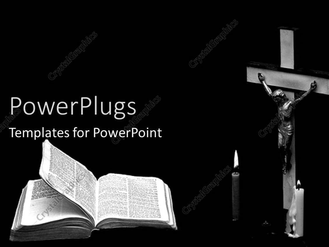 powerpoint templates photography theme gallery