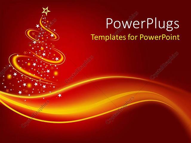 55 Free Christian amp Religious PowerPoint Templates