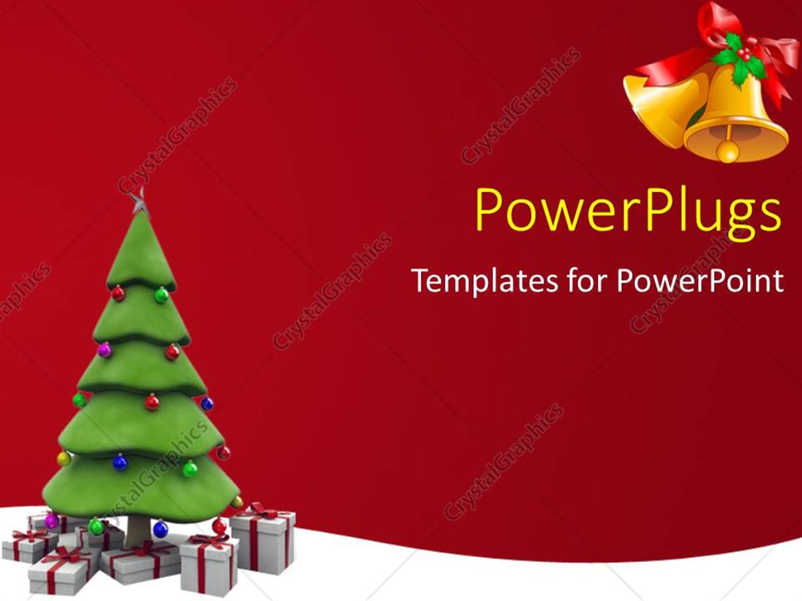 PPT  Root Cause Analysis PowerPoint presentation  free