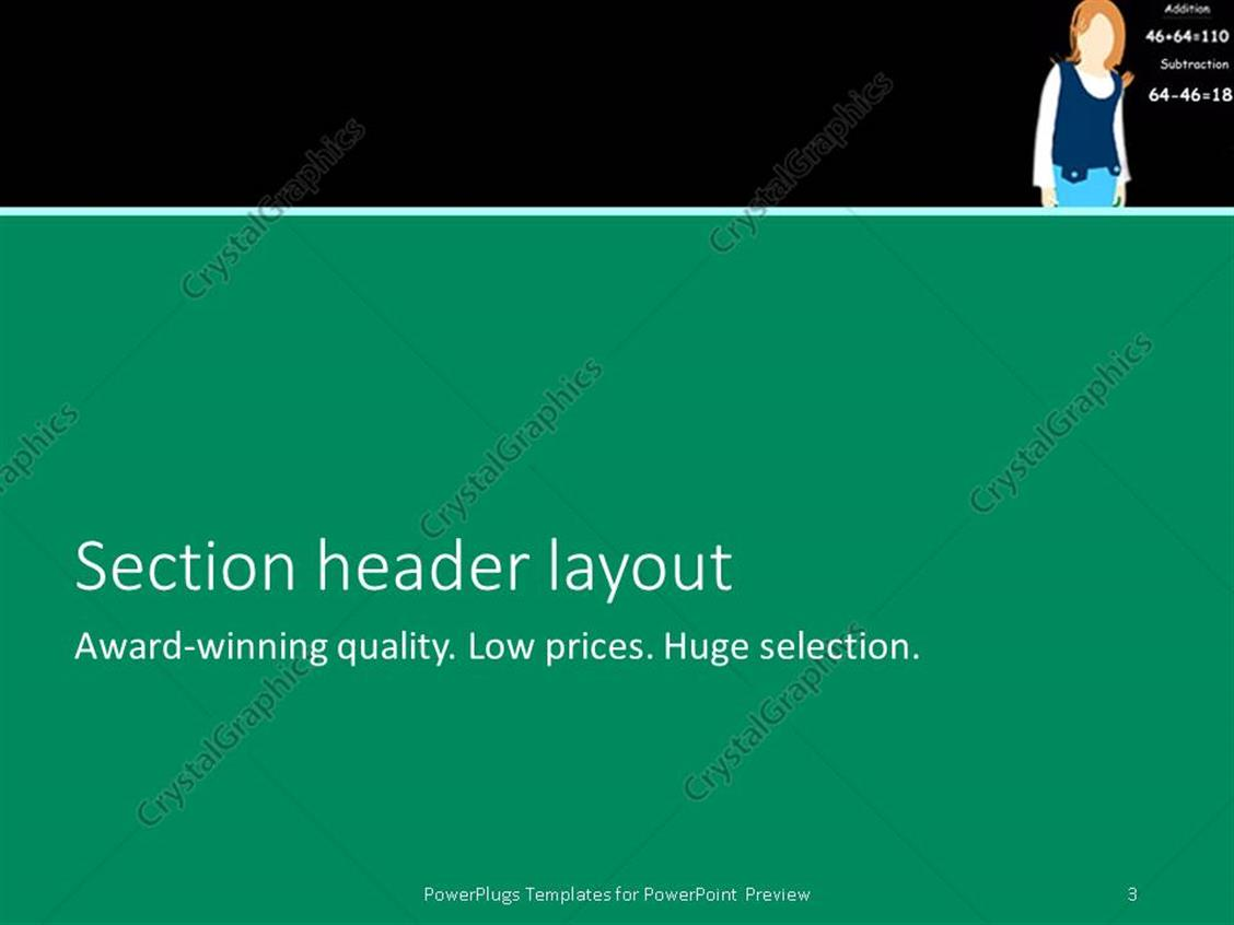 PowerPoint Ideas Ideas for Teaching Resources for Lesson