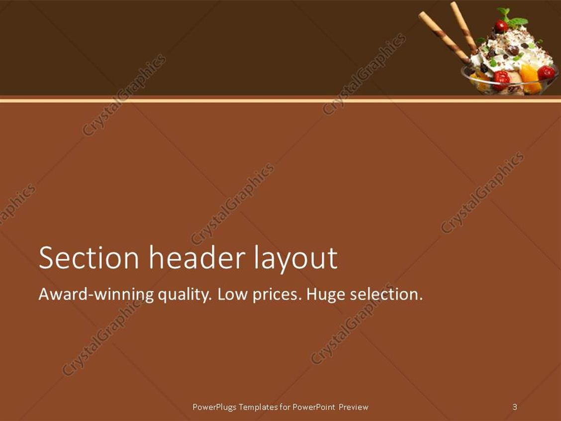 Italian powerpoint templates gallery templates example free download powerpoint templates award winning image collections powerpoint italian powerpoint templates choice image templates example free award toneelgroepblik Choice Image